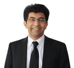 barrister umer chaudhry dale law faculty